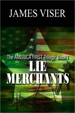 Lie Merchants