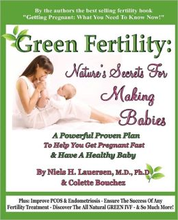 Green Fertility