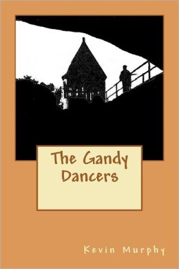 The Gandy Dancers