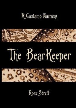 The Bearkeeper