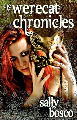 The Werecat Chronicles