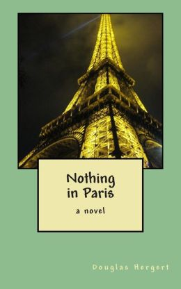 Nothing in Paris