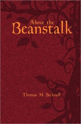 Above the Beanstalk