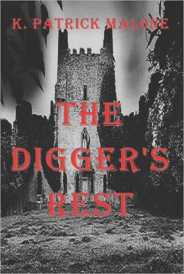 The Digger's Rest