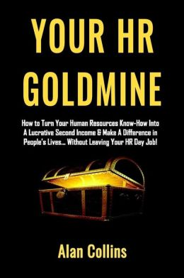 Your HR Goldmine
