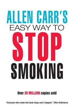 The Easyway to Stop Smoking