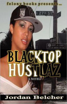 Blacktop Hustlaz