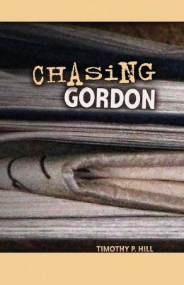 Chasing Gordon