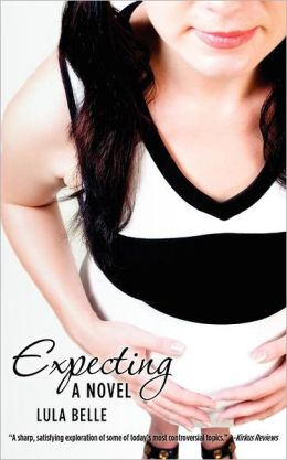 Expecting: A Novel