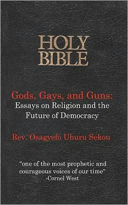 the future of religion essay [19] essays from 2005 in a book edited by edward blum and scott poole   activism to passive preoccupation with the future, the resources that.
