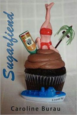 Sugarfiend