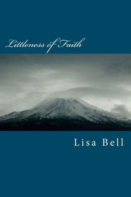 Littleness of Faith
