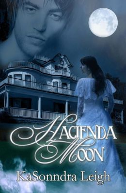 Hacienda Moon: The Path Seekers