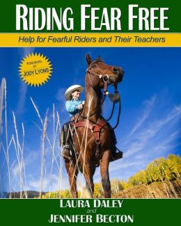 Riding Fear Free (Full-color Edition)
