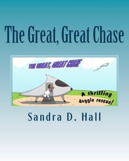 The Great, Great Chase