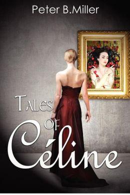 Tales of Celine