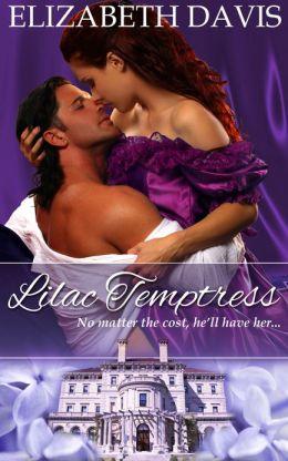 Lilac Temptress