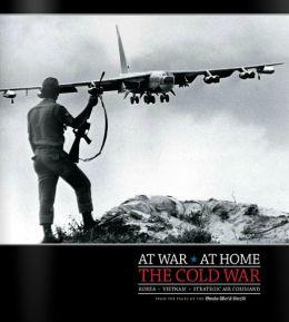 At War at Home: The Cold War