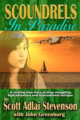Scoundrels in Paradise