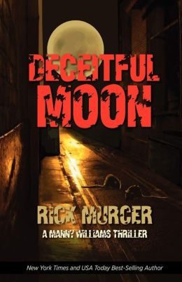 Deceitful Moon