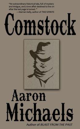 Comstock