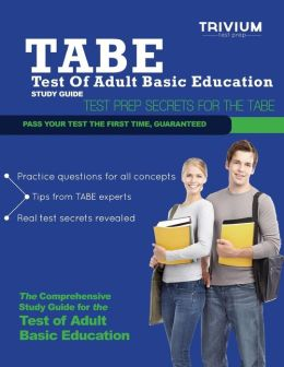 Become an Adult Education Instructor: Step-by-Step