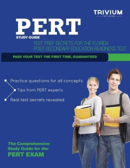 Hcc pert test study guide