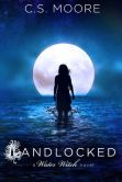 Landlocked: A Water Witch Novel