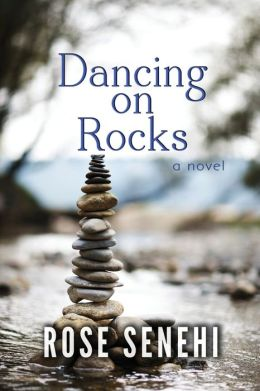 Dancing on Rocks