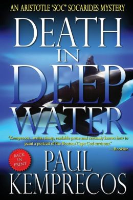 Death in Deep Water