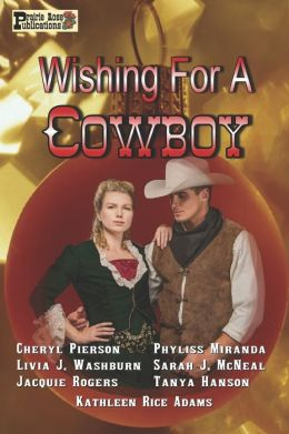 Wishing for a Cowboy