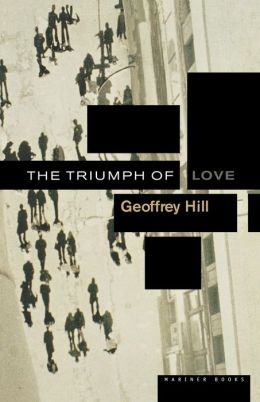 Triumph Of Love Pa