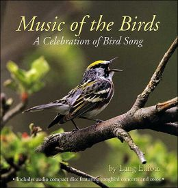Music of the Birds: A Celebration of Bird Song
