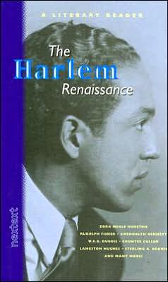 McDougal Littell Nextext: The Harlem Renaissance Grades 6-12