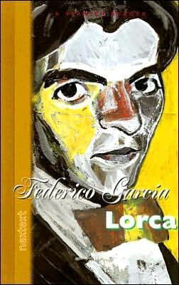 McDougal Littell Nextext: Federico Garcia Lorca Grades 6-12 2001