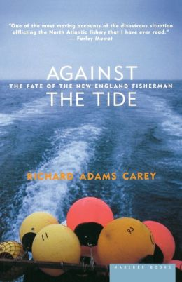Against The Tide Pa