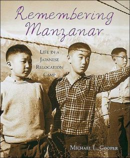 Remembering Manzanar: Life in a Japanese Relocation Camp