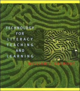 Technology for Literacy Teaching and Learning