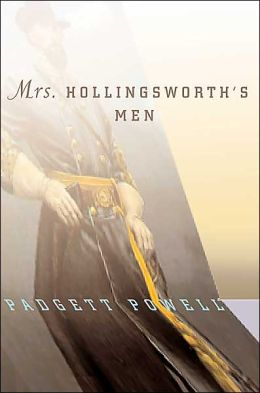 Mrs. Hollingsworth's Men