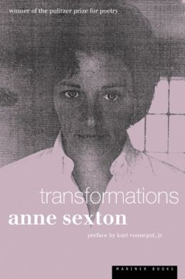 "anne sexton thesis statement The tone of anne sexton's poem ""her kind"" is quiet, being devoid of clear-cut scenes or dialogue, and yet with an intense sense of story, emotion, and imagery then the way the sentences travel, from longer collections of sensations and scenes, to, near the end of the stanzas, simple statements which."