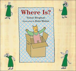 Where Is?