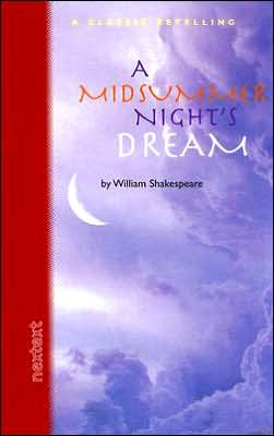 McDougal Littell Nextext: A Midsummer Night S Dream Grades 6-12