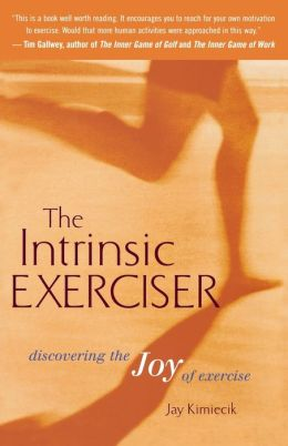 Intrinsic Exerciser Pa
