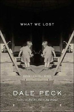 What We Lost: Based on a True Story