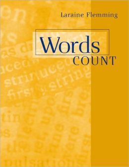 Words Count