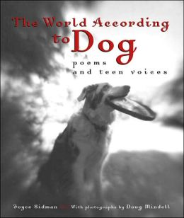 The World According to Dog