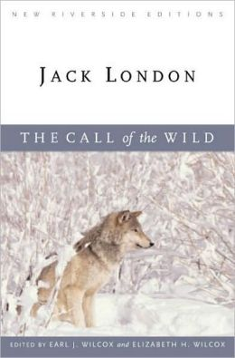 The Call of the Wild (New Riverside Edition)