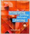 Integrating Technology for Meaningful Learning - Text