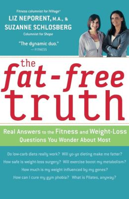 The Fat-Free Truth