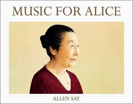 Music for Alice